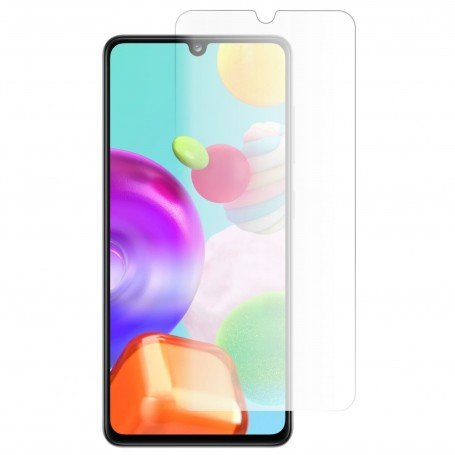 Folie Samsung Galaxy M31S sticla 9H 2.5D, 0.3mm